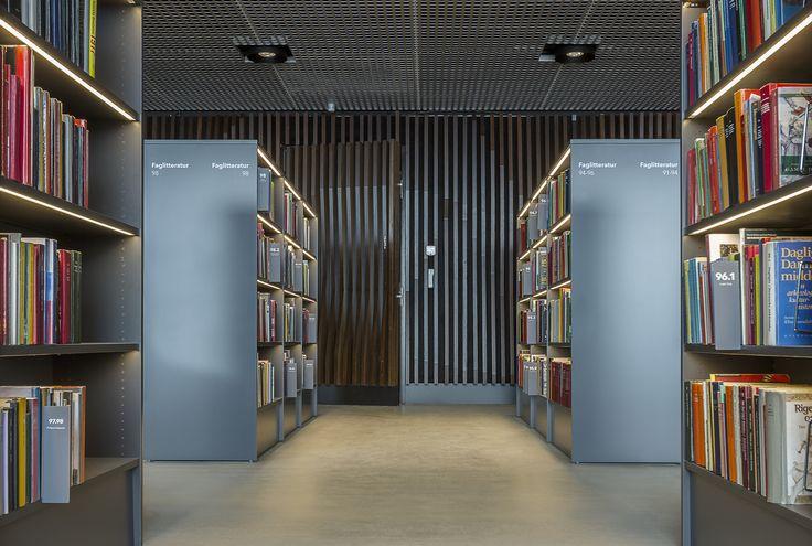 biblioteca-Dokk1