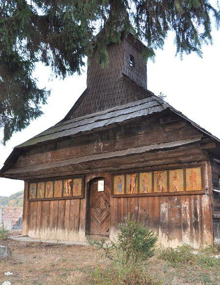 biserica-Pianu-de-Sus-02