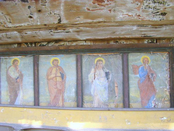 biserica-Pianu-de-Sus-04