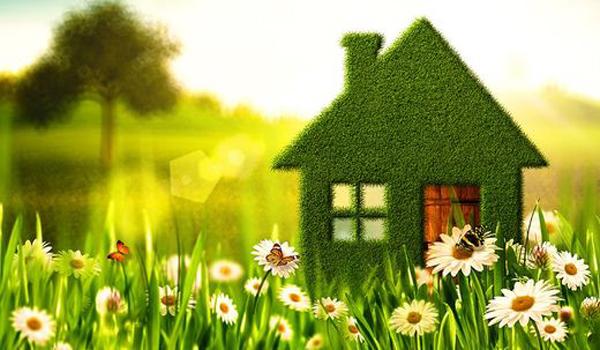 casa-verde-02