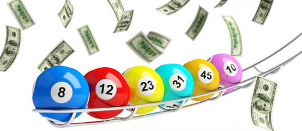 castig-loterie