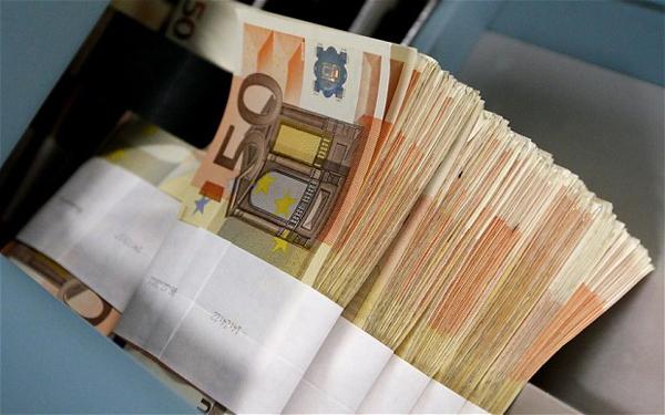 depozit-bancar-euro