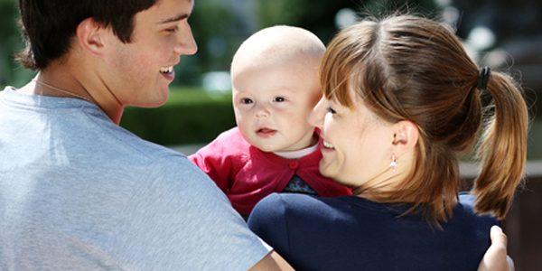 E nevoie de mai multe familii care să adopte copii, dar familii deschise la minte