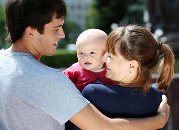 familie-adoptii
