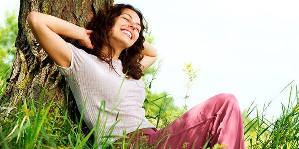 Cum să fim mai fericiţi