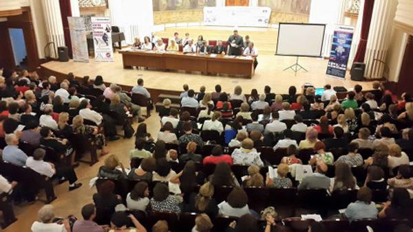 forum-educational-2016