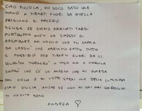 scrisoare-pompier-Italia