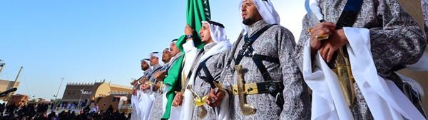 arabia-saudita-08