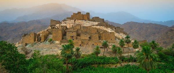 arabia-saudita-10