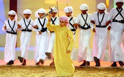 arabia-saudita-16