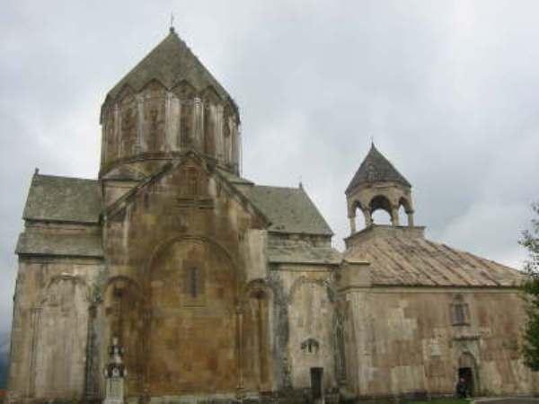 armenia-01