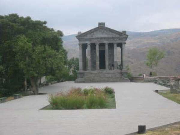 armenia-05