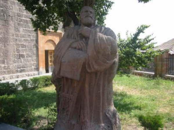 armenia-08