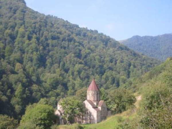 armenia-09