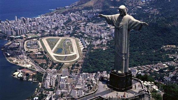 Brazilia-03