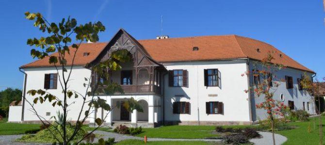 """""""Zilele turismului"""": 5 conace şi castele din Covasna pot fi vizitate gratuit"""