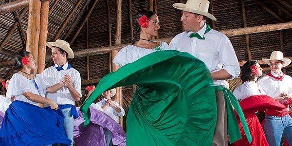 Costa Rica: repere geografice, turism şi gastronomie