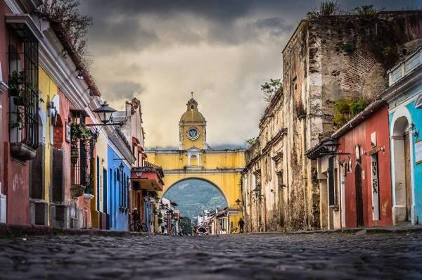 guatemala-12