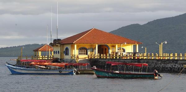 Republica Honduras: literatură, muzică şi gastronomie