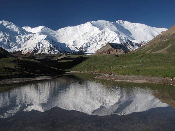 Kargazstan-02