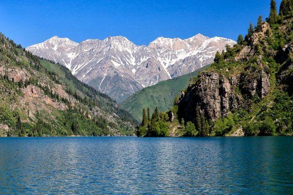 Kargazstan-03