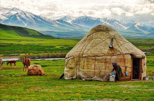 Kargazstan-05
