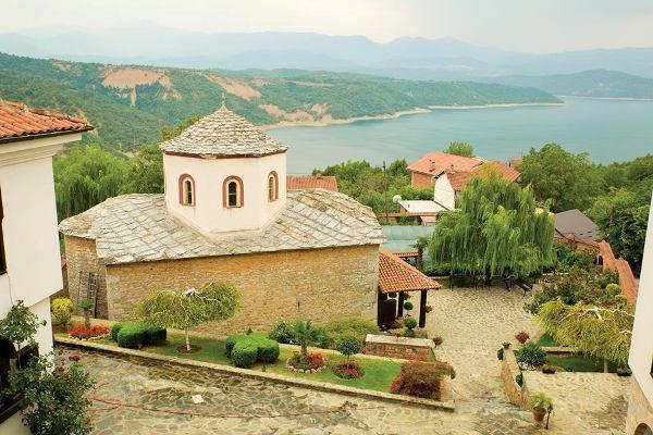 macedonia-01