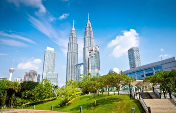 Malaezia-09