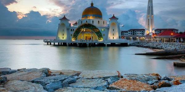 Malaezia: atracţii turistice, cultură şi gastronomie