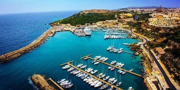 Republica Malta: istorie, cultură şi gastronomie