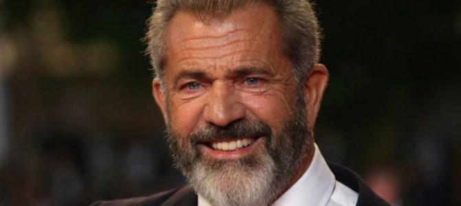 La 60 de ani, Mel Gibson va deveni tatăl celui de-al 9-lea copil