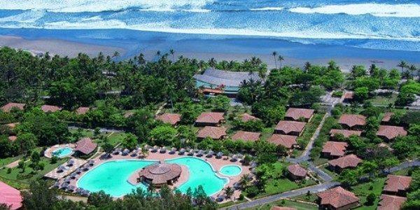 Nicaragua: cadrul natural, repere istorice şi turism
