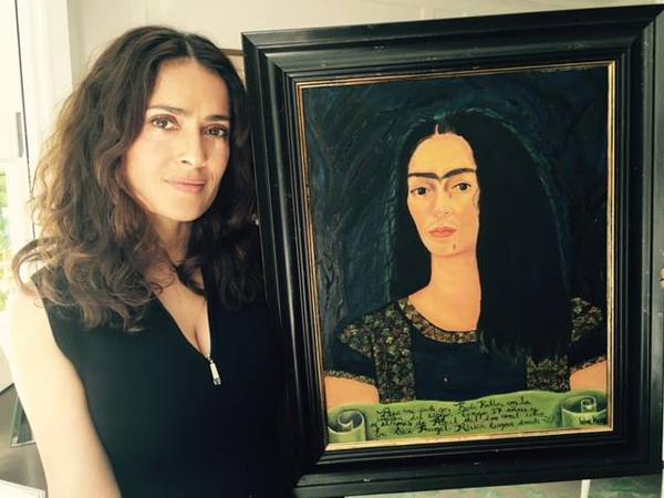 Salma Hayek-01