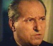 Ştefan Mihăilescu-Brăila, memorabilul Bachus
