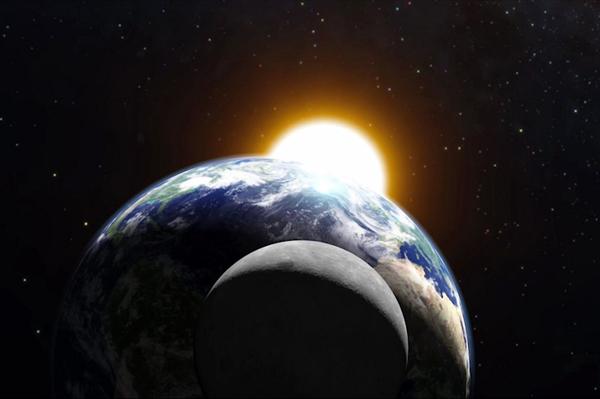 terra-soare-luna