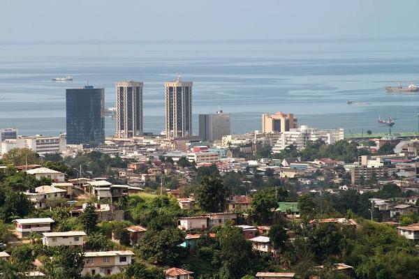 Trinidad-Tobago-06