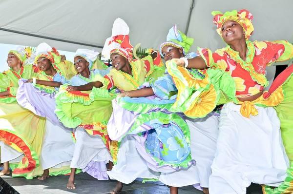 Trinidad-Tobago-07