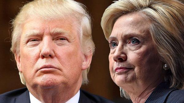 trump-vs-clinton