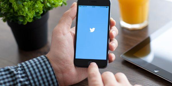 Twitter introduce câteva modificări