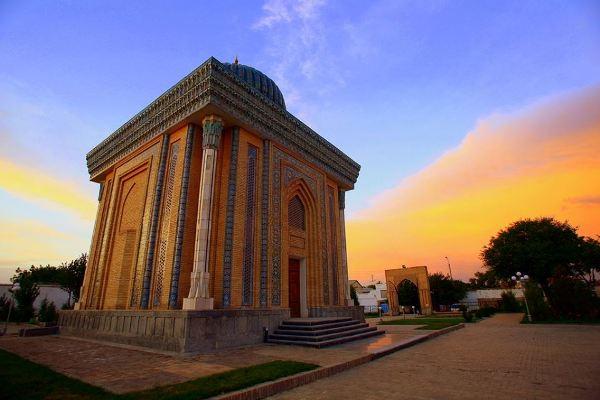 Uzbekistan-03