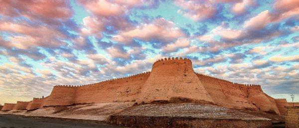 Uzbekistan-04