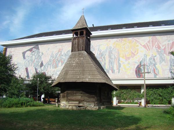 biserica-bejan