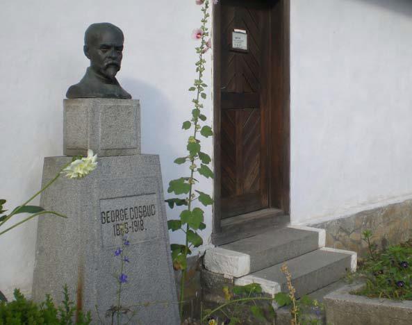 casa-memoriala-george-cosbuc-02