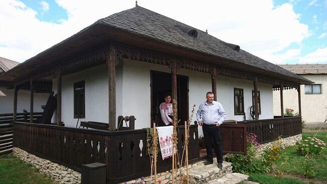 casa-traditionala-Trusesti-01