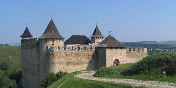 630 de ani de la prima atestare documentară a Mitropoliei Moldovei