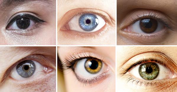 culoarea-ochilor