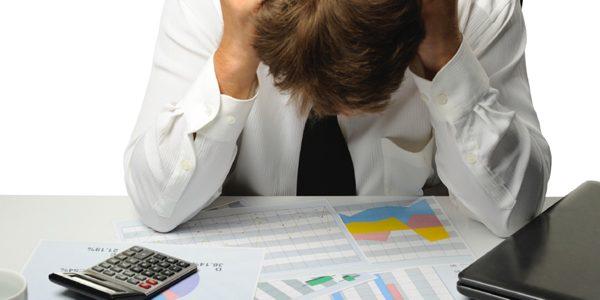 Aproape 69% dintre firmele active în sectorul turismului au dificultăţi financiare