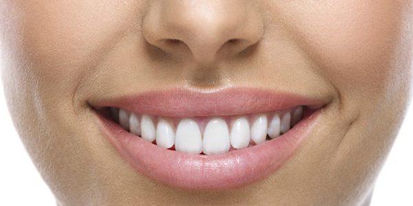 Dinţii şi personalitatea fiecăruia