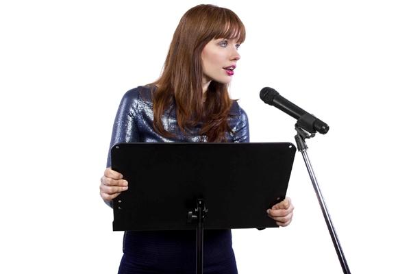discurs-orator