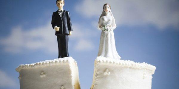 BrexPitt: Divorţuri ale unor celebrităţi care au ţinut prima pagină a ziarelor